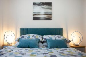 mariners-guest-house-double-room-1