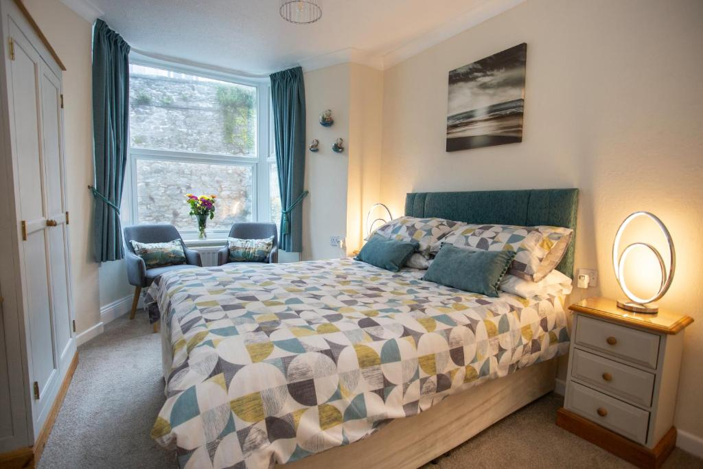 mariners-guest-house-double-room-3