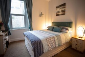 mariners-guest-house-double-room-4