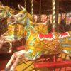 Plymouth Summer Fair
