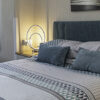 mariners-guest-house-double-room