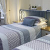 mariners-guest-house-twin-room