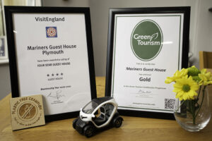 mariners-guest-house-awards-1